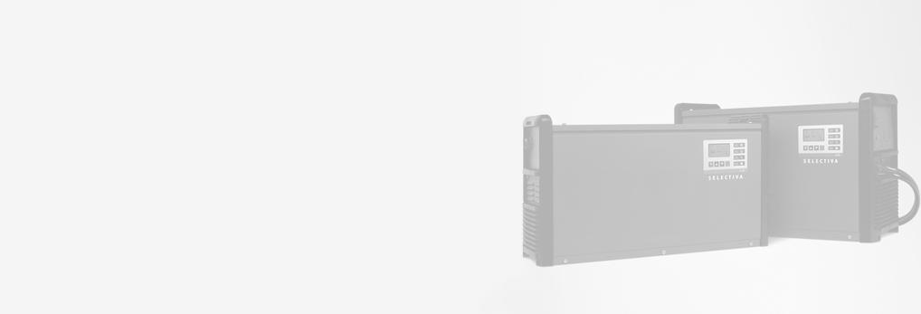 slidetractiebatterijen